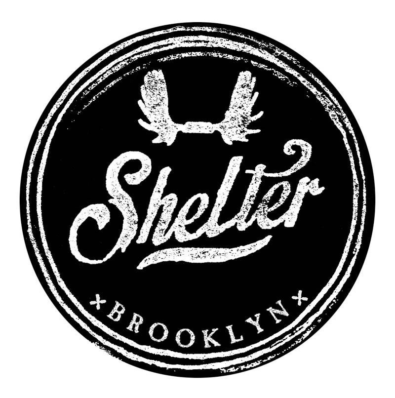 Shelter.jpg