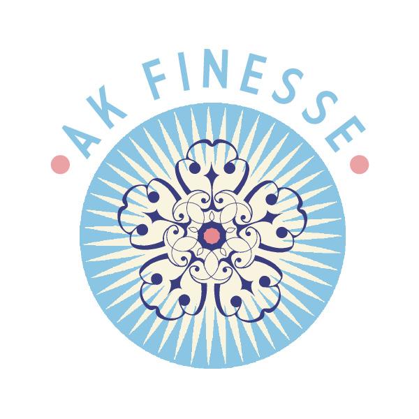 AkFinesse.jpg