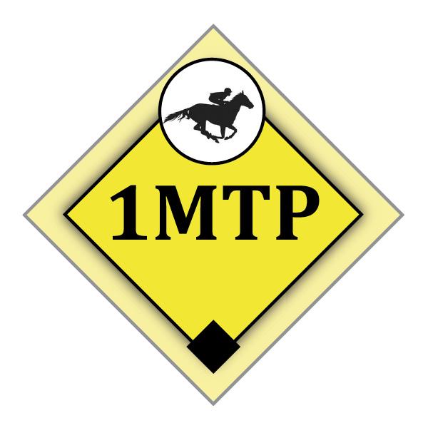 1MTP.jpg