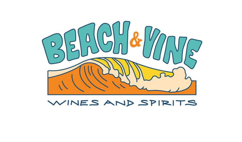 beachVineWhite.jpg
