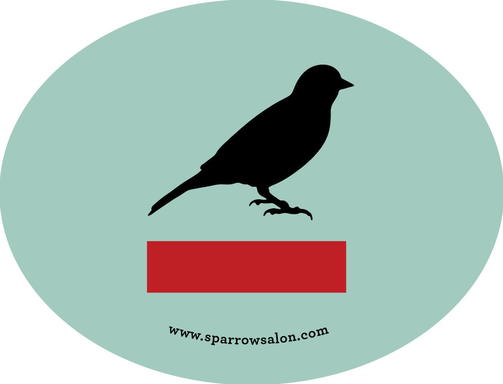 3x4_Sticker.jpg