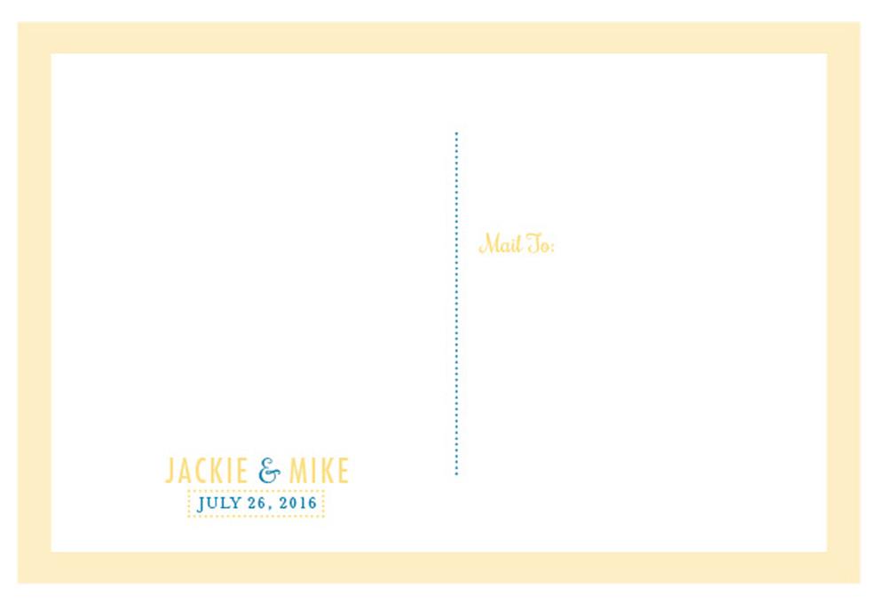 Jackie1b.jpg