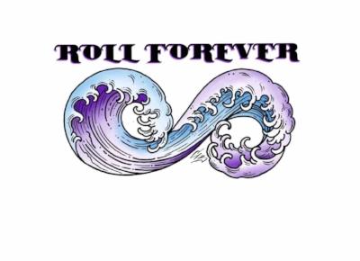 RollForeverlogo.jpg