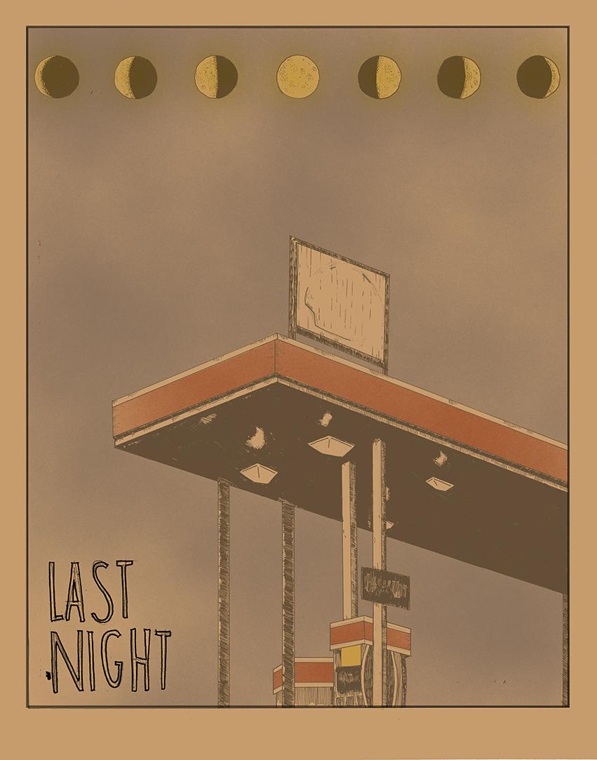 LASTNIGHT.jpg