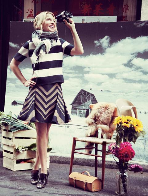 Kate Dougherty-stylist