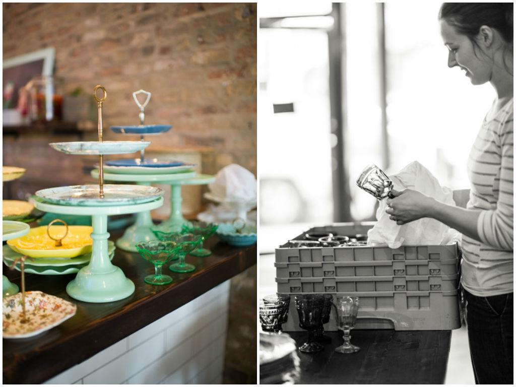 nimblewell-prep-vases-glassware