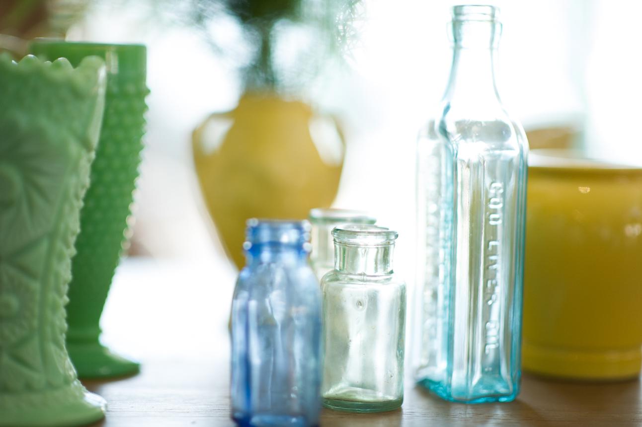 nimblewell-vases