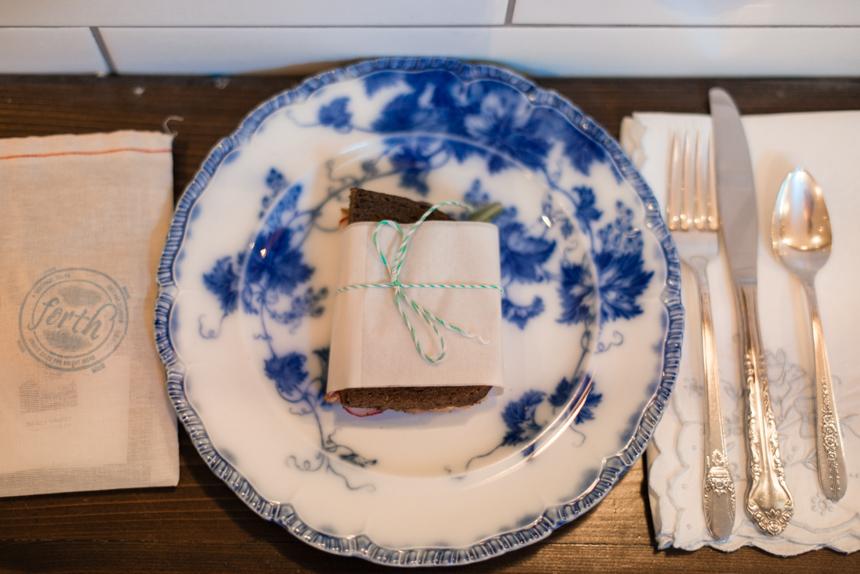 nimblewell-china-linens-silverware