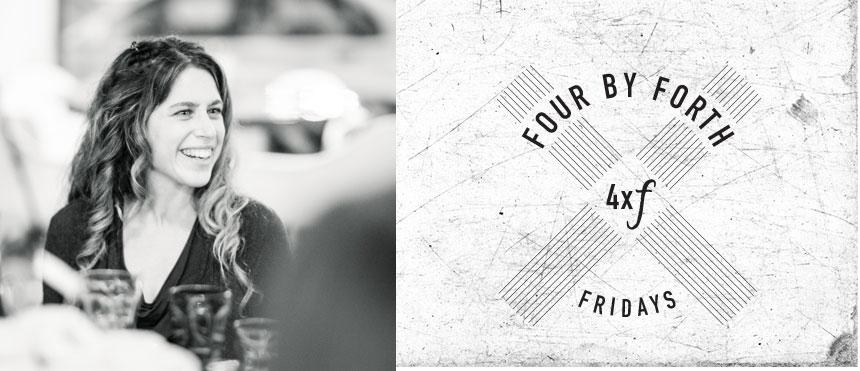 4xForth-Chicago-Brenda-Bergen