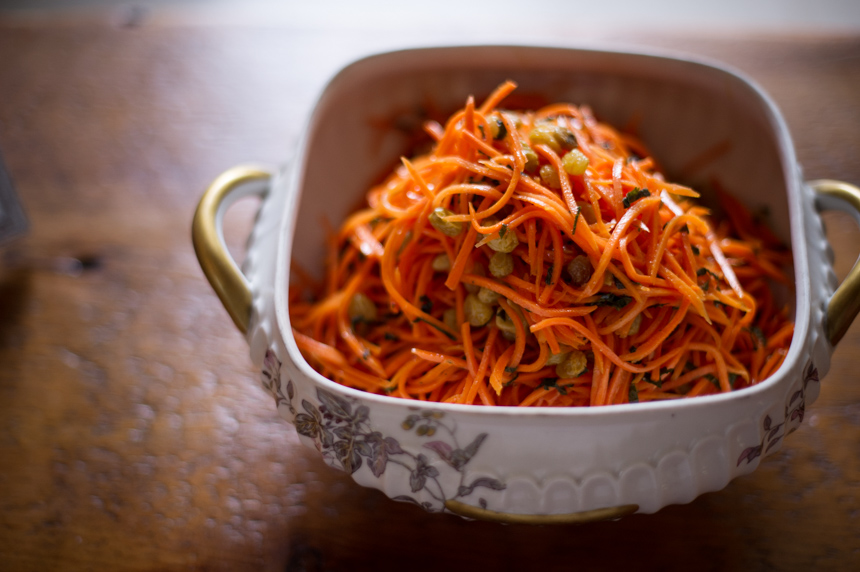 Summer-Salon-Carrot-Slaw