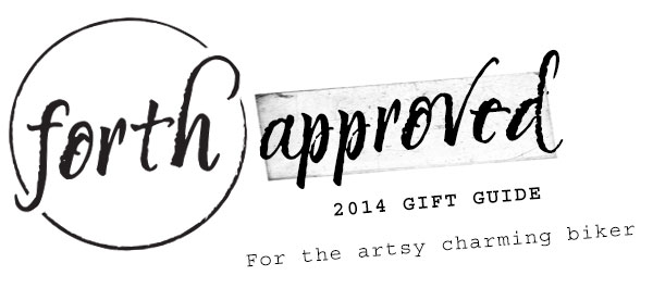 Forth-Chicago-all-women-owned-businesses-Gift-guide