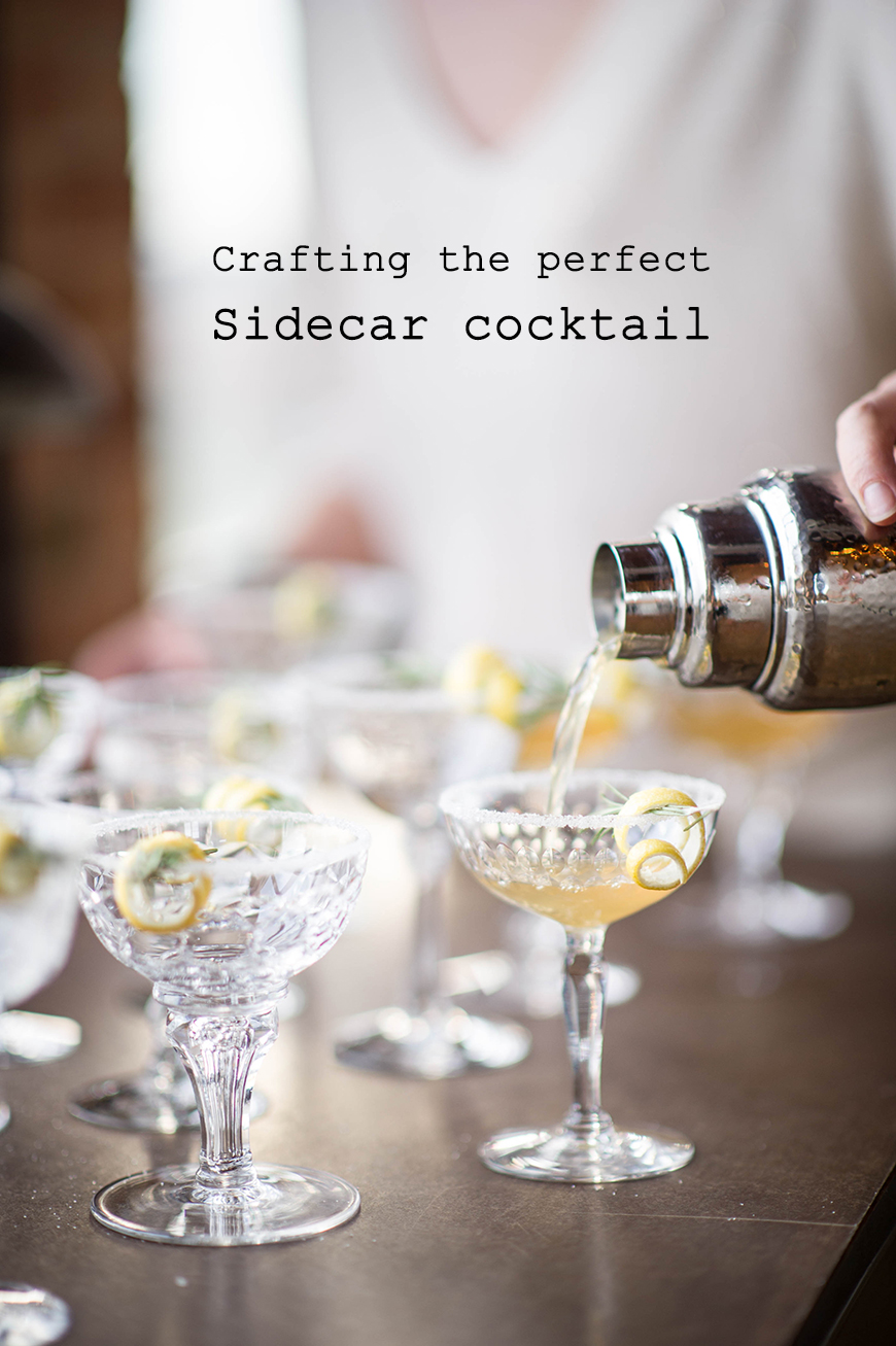 crafting-the-perfect-sidecard-cocktail