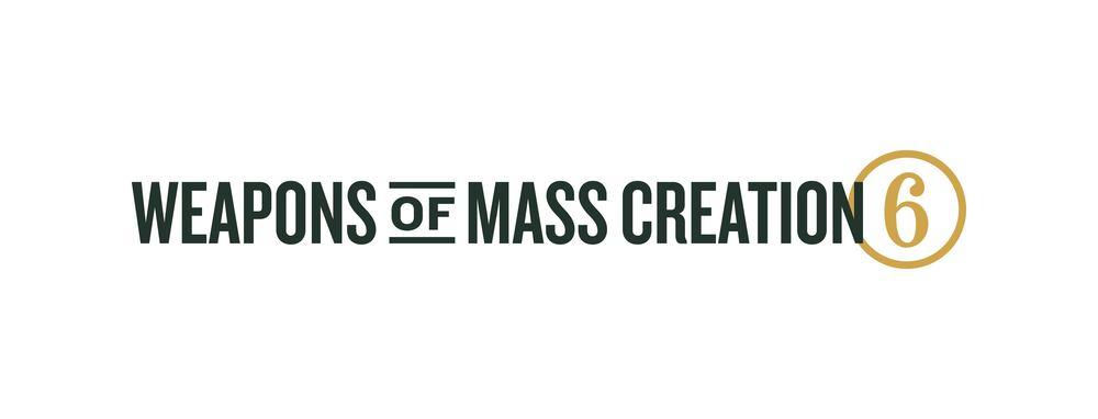 WMCFest6_Logo_Light-01