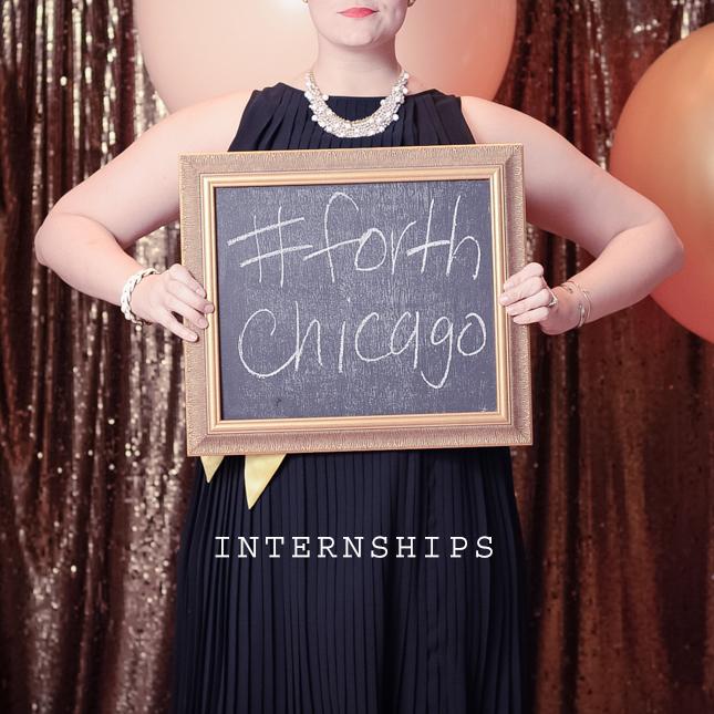 ForthChicagoInternships2015-16