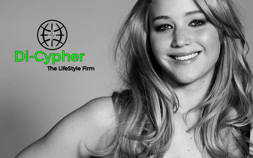 Don't Believe Us- Take It From Jennifer Lawrence!