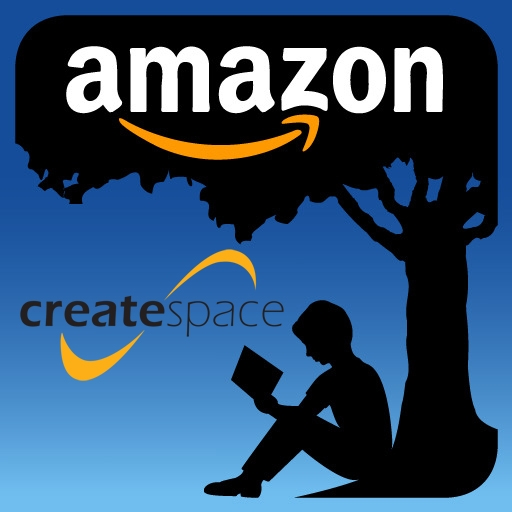 amazon-createspace-logo.jpg