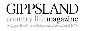 GippslandLogo_signature.jpg