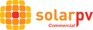 Solar PV Commercial