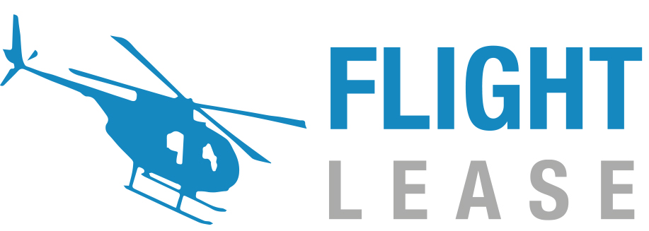 FLIGHT_LEASE_DUMMY_LOGO.jpg