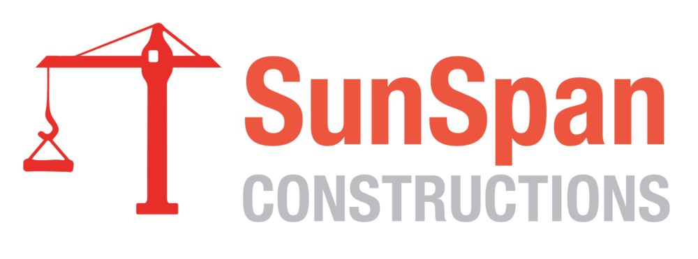 SUNSPAN_DUMMY_LOGO.png