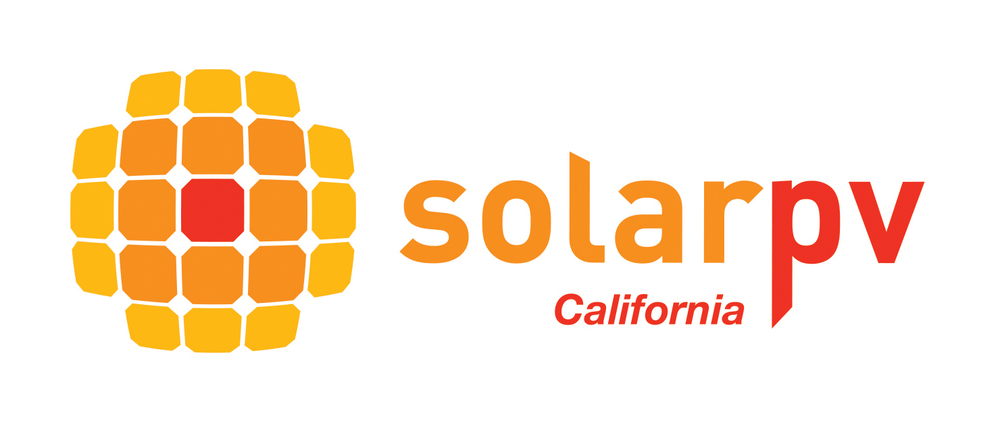Solar PV California Logo RGB on white.jpg