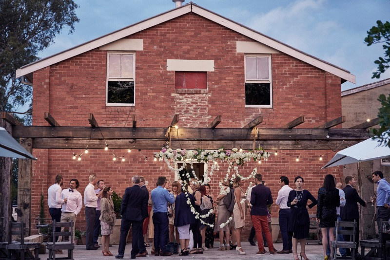 img src=Butterland-wedding-country-victoria-wedding-ceremony-celebrant.jpeg alt=Butterland-wedding-country-victoria-wedding-ceremony-celebrant.jpg