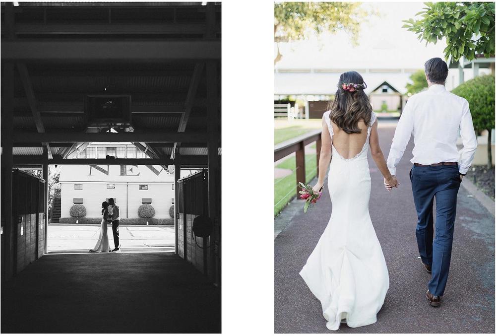 Celebrant for Kat+Morls Sydney wedding ceremony.jpg