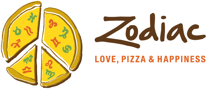ZODIAC PIZZA