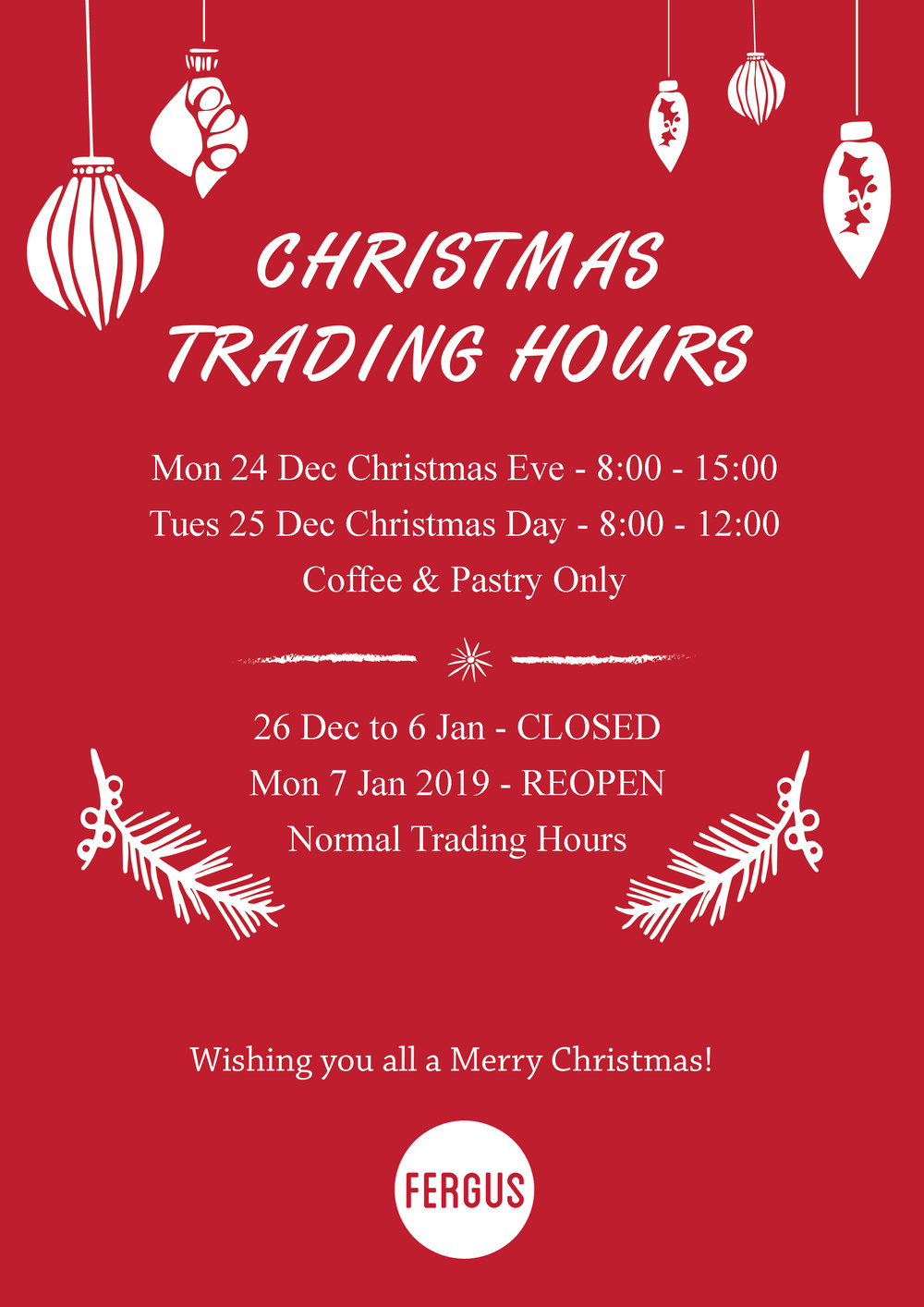 Xmas trading hours.jpg