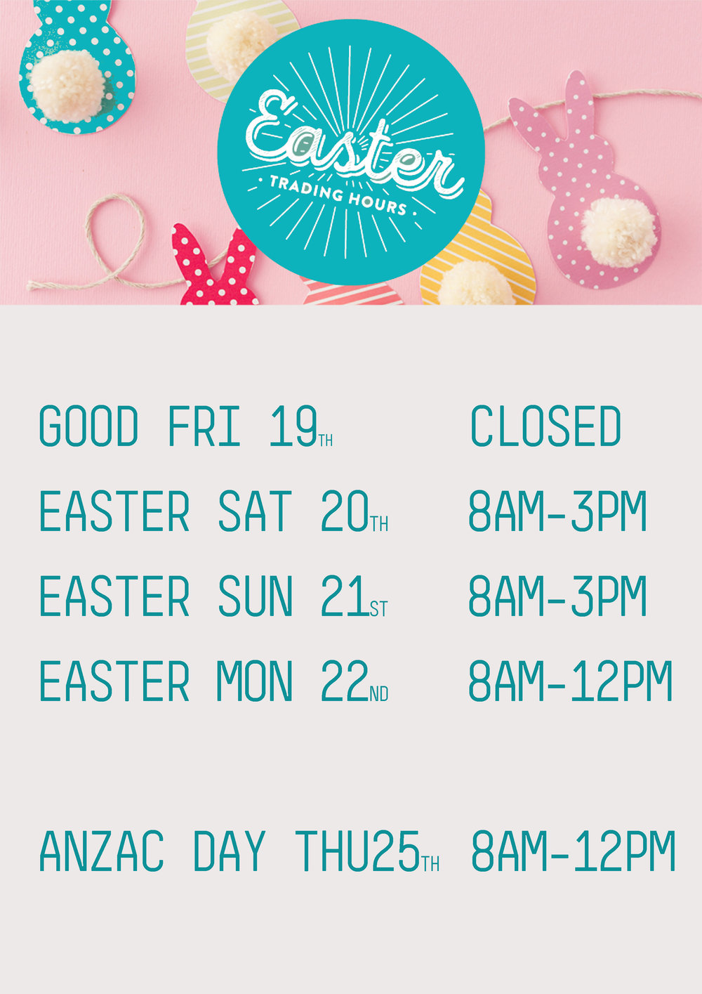 Easter 2019.jpg