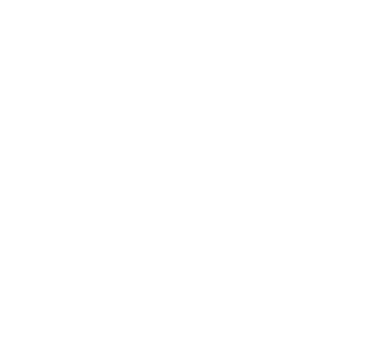 Alfie the Caravan Bar
