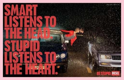diesel-stupid-rain-kiss