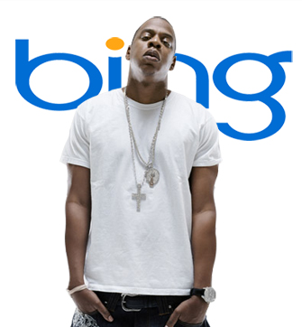 1-Jay-Z-Bing