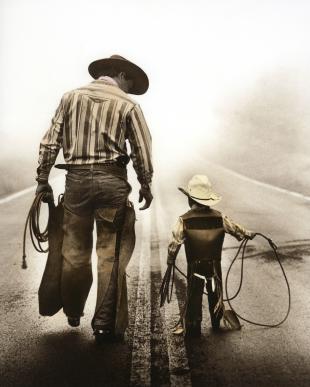 cowboydadnkid