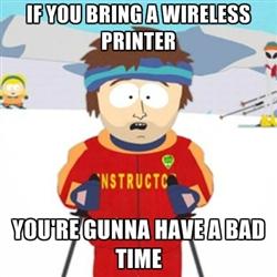 badprinter