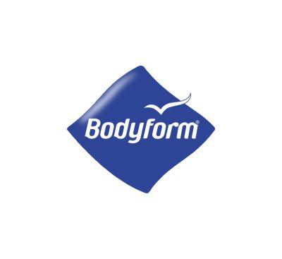 bodyformlogo