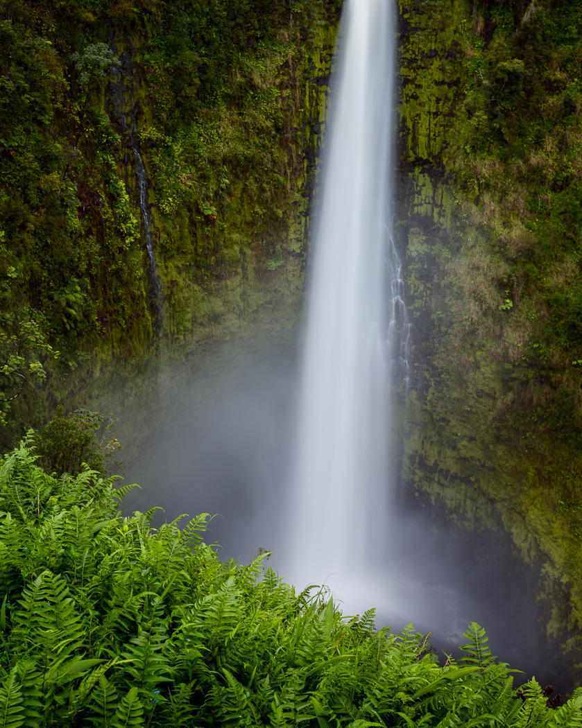 Big Island 11-19 Apr 2015-6-Edit.jpg