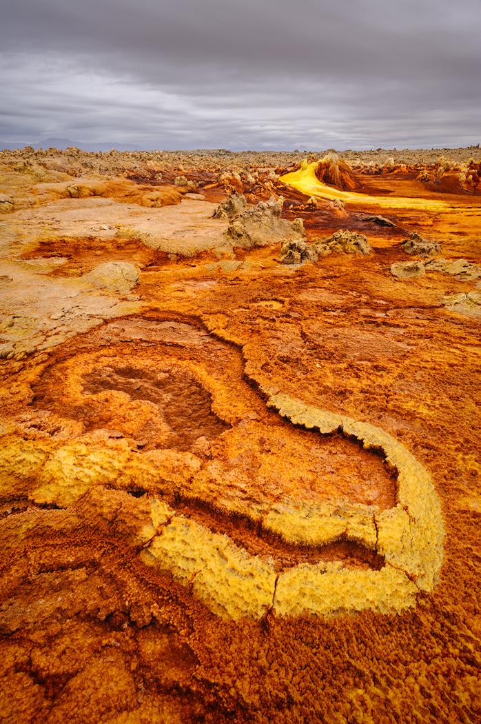 Ethiopia-Phoenix.jpg