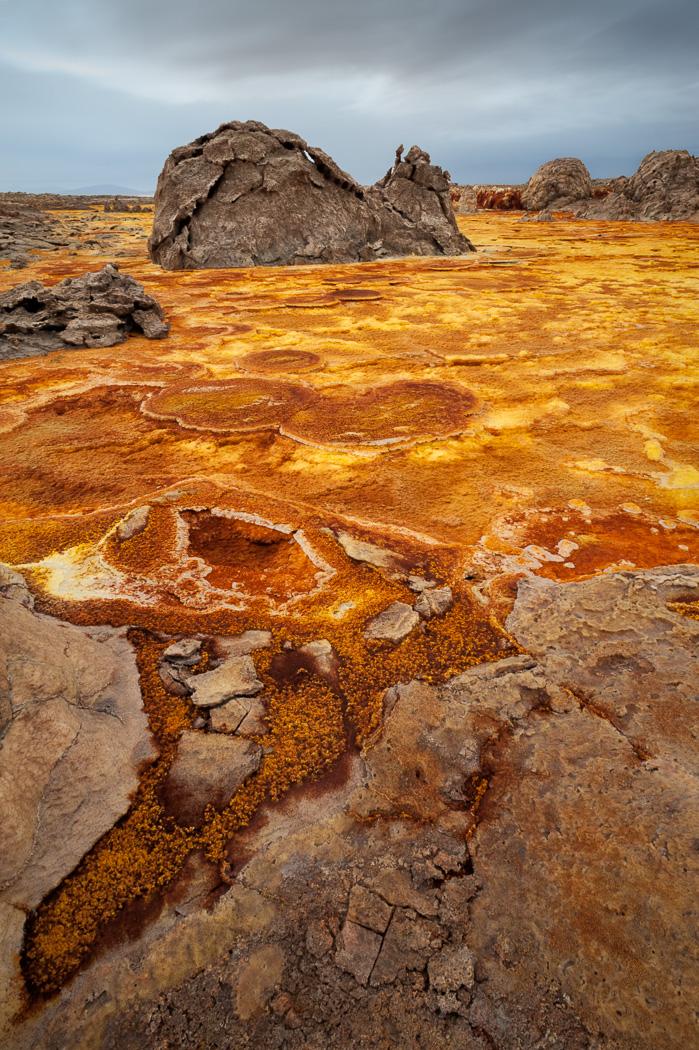 Ethiopia-Rock.jpg