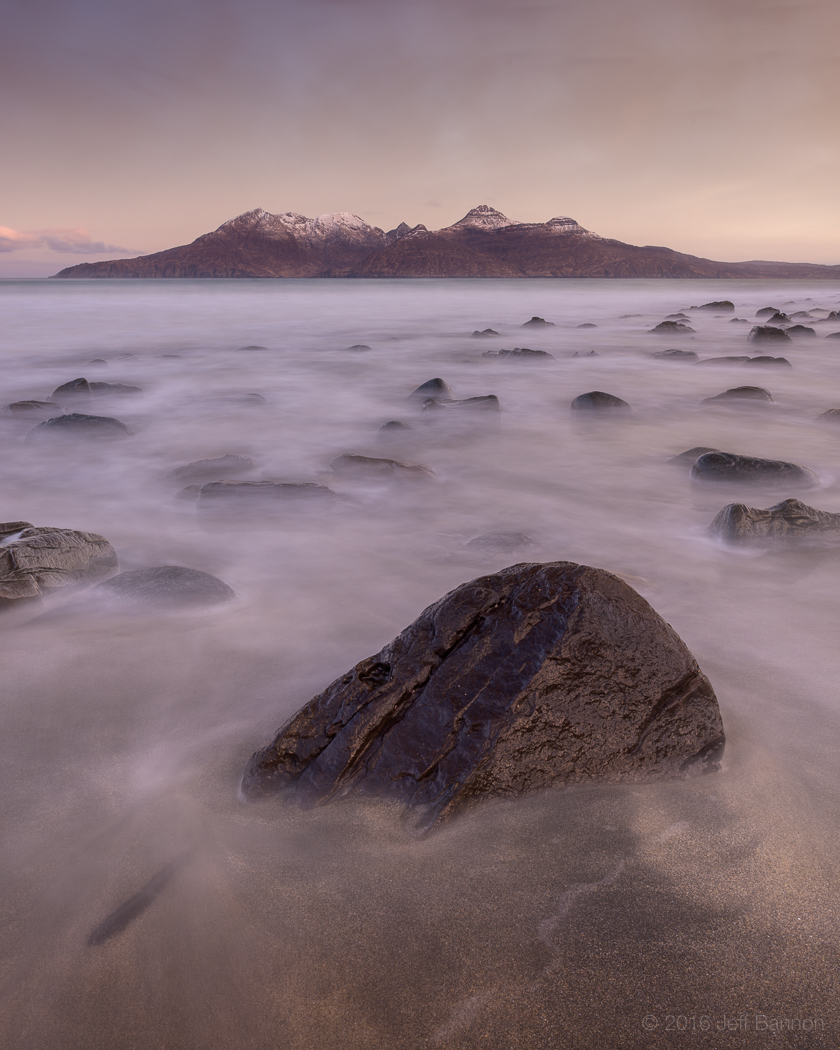 Isle of Eigg 30 Mar-03 April 2015-PInk Sunrise.jpg