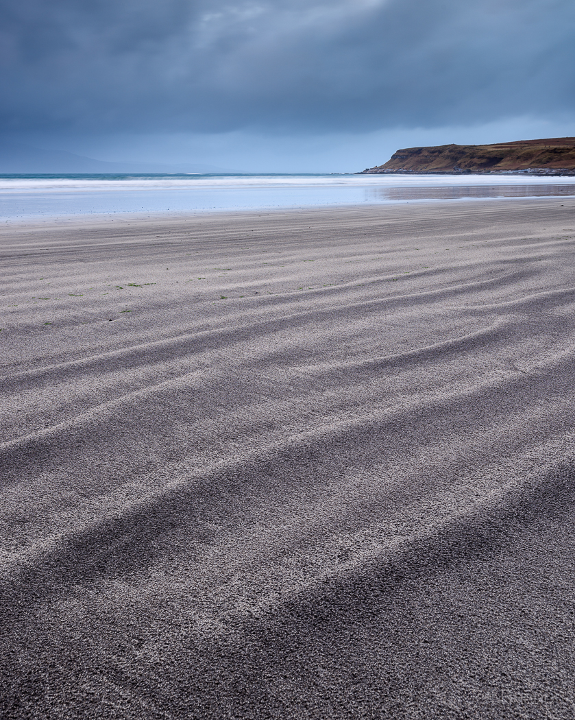 Isle of Eigg 30 Mar-03 April 2015-Sand.jpg