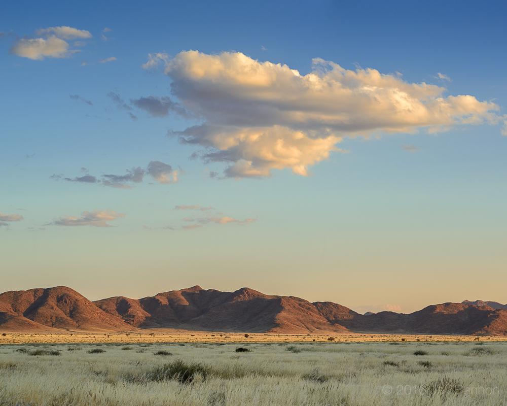 Namibia 05 May 2014-16-Pano-2-MasterFile.jpg