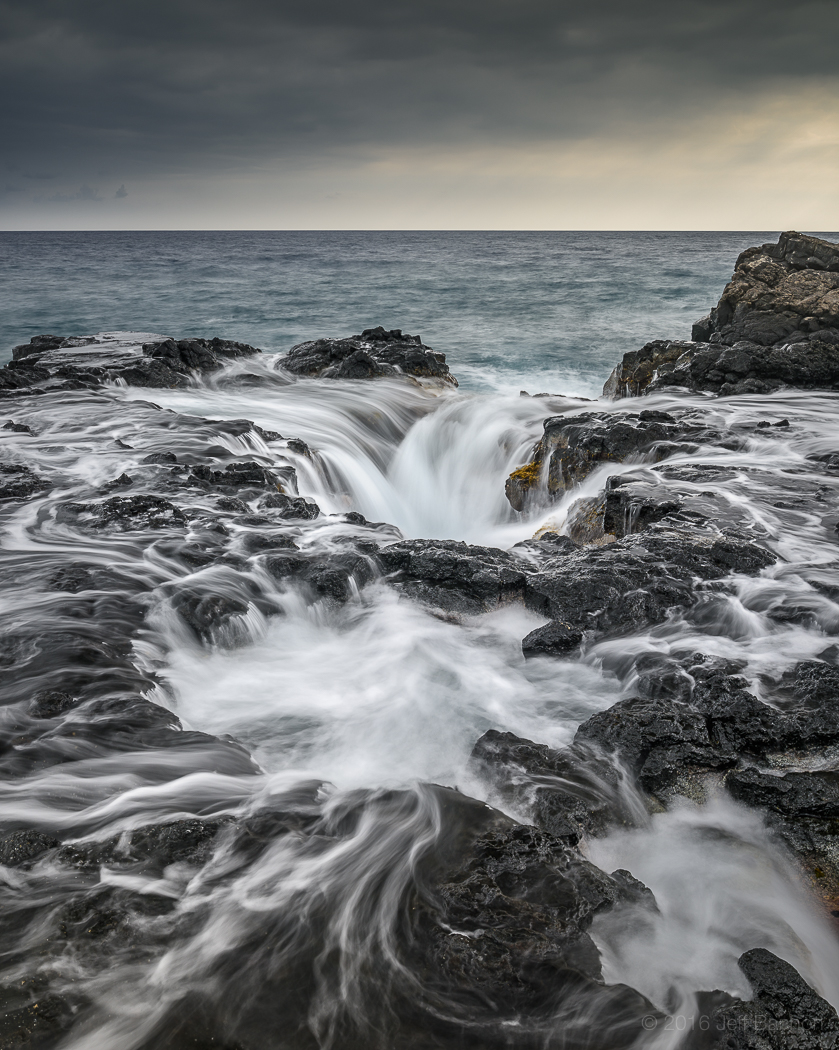 Big Island 11-19 Apr 2015-Water.jpg