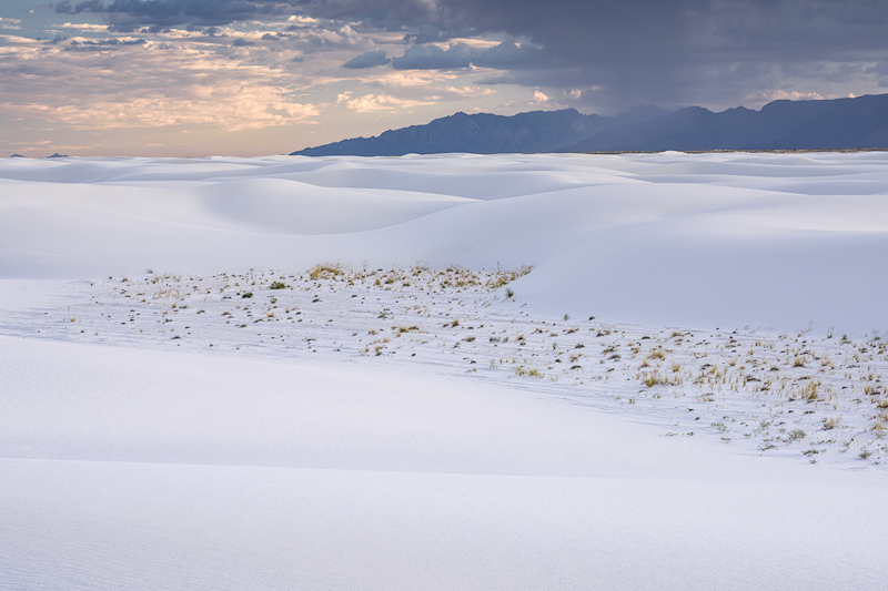 White-Sands-47September-13,-2016-MasterFile-copy-2.jpg