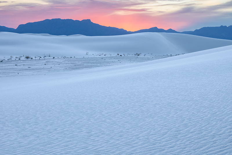 White-Sands-17September-12,-2016-MasterFile-copy-2.jpg