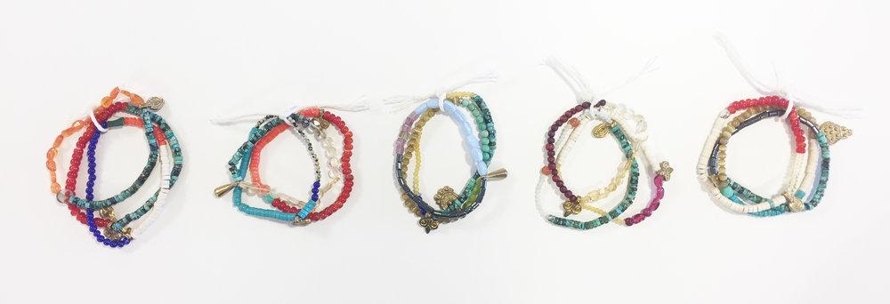braceletswebsite.jpg