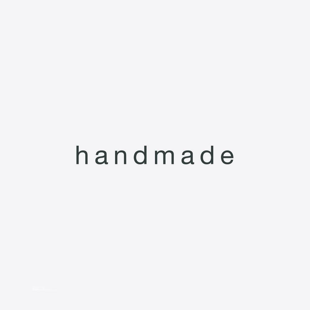 handmadewebsite.jpg