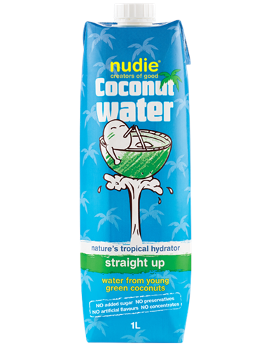 coconutwater_1l.png