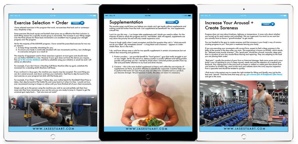 Program Instruction - iPad.jpg