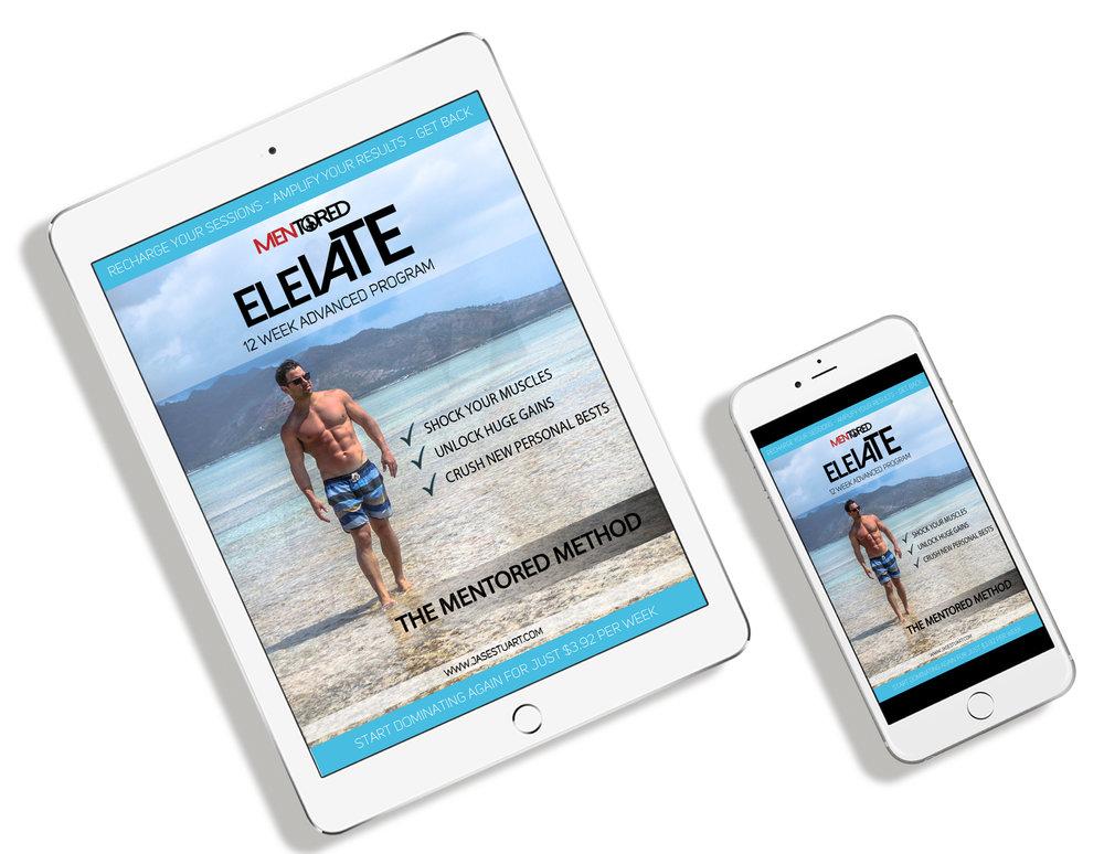 ELEVATE Cover - iPad + iPhone.jpg